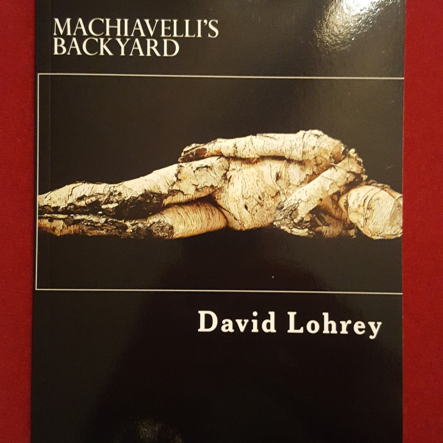 David_Lohrey-Machiavelli's_Backyard